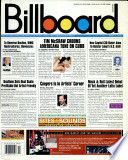 Apr 7, 2001