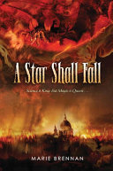 A Star Shall Fall Pdf/ePub eBook