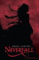 Neverfall Pdf/ePub eBook