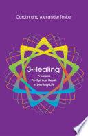 3-Healing®