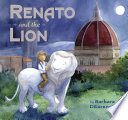 Renato and the Lion Book Online