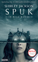 Spuk in Hill House