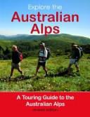 Explore the Australian Alps