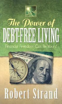 The Power of Debt-Free Living