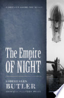 The Empire of Night Book