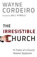 The Irresistible Church [Pdf/ePub] eBook