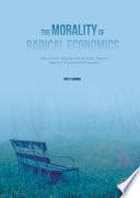 The Morality of Radical Economics