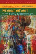 Rastafari in the New Millennium