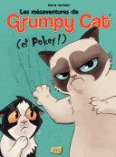 Les mésaventures de Grumpy Cat Pdf/ePub eBook