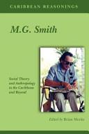 M G  Smith