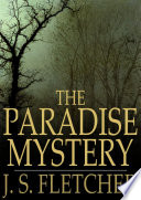 Download The Paradise Mystery Pdf