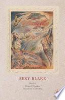 Sexy Blake