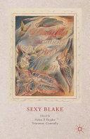 Sexy Blake Pdf/ePub eBook