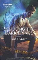 Pdf Seducing the Dark Prince