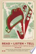 Read  Listen  Tell
