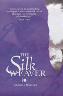 The Silk Weaver