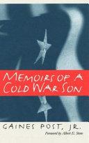 Memoirs Of A Cold War Son - Página 227