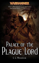 Pdf Palace of the Plague Lord