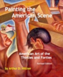 Painting The American Scene
