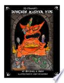 Sly Flourish's Dungeon Master Tips (ePub)