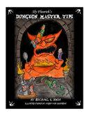 Sly Flourish s Dungeon Master Tips  ePub
