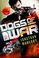 Dogs of War Pdf/ePub eBook