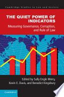 The Quiet Power of Indicators