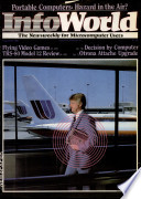 22 авг 1983