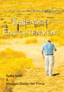 Threads of Enlightenment