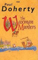 The Waxman Murders