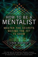 Pdf How to Be a Mentalist