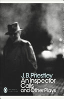 An Inspector Calls and Other Plays [Pdf/ePub] eBook