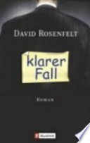Klarer Fall