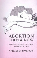Abortion Then and Now