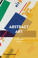 link to Abstract art in the TCC library catalog