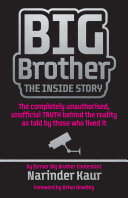 Big Brother: The Inside Story Pdf