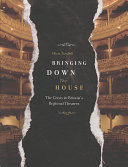 Bringing Down the House Pdf/ePub eBook