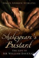 Shakespeare s Bastard