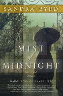 Mist of Midnight Pdf/ePub eBook