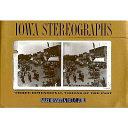 Iowa Stereographs
