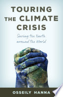 Touring the Climate Crisis Book PDF