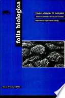 1999 - Vol. 47, Nos. 1-2