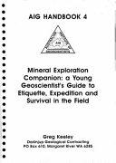 Mineral Exploration Companion