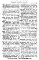 Book Bulletins Containing Genealogy, Topography, Pedigrees, Topographical Views, Portraits, MSS., Miscellanea ... Issued During the Year ...