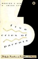 Five Cries of Parents