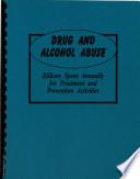 Drug Alcohol Abuse