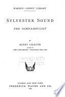 Sylvester Sound
