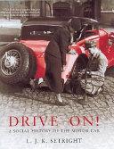 Drive On!