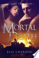 Mortal Death Book PDF