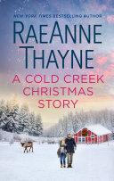A Cold Creek Christmas Story Pdf/ePub eBook
